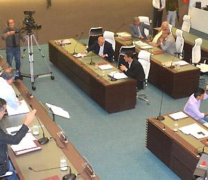 Plenário2