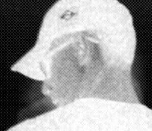 Danielfurlan