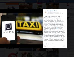 acao-contra-lei-do-uber