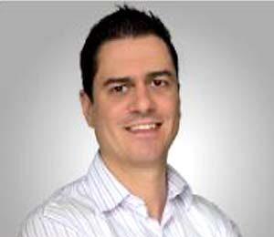 Fabricio Cardoso PSDBperfil