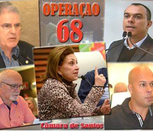 Operação68300