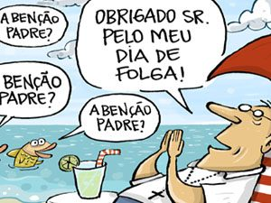 Charge padre300