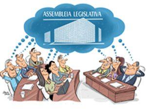 assembleia300