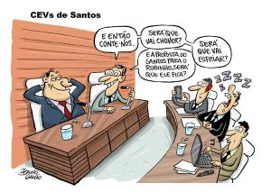 CHARGE-CEVsSite