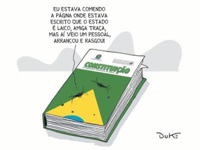 estado-laico-slide