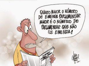 charge_emenda