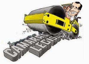 rolo-compressor-pequeno