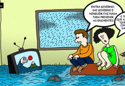 REVOLTA-DA-NATUREZA