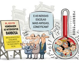 Charge-pl-031-19-Pai-do-prefeito-Site