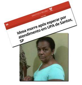 Maria Rita Taide da Silva