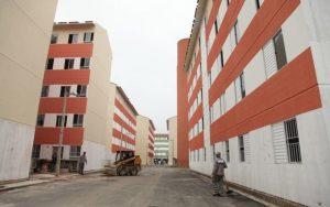casas populares cohab santista