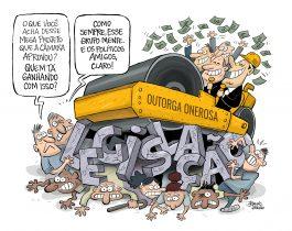 charge outorga onerosa-2