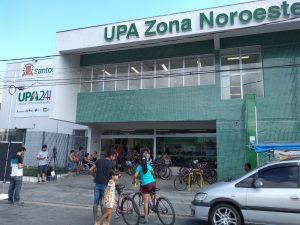 UPA ZN 01.04.2019 - 2