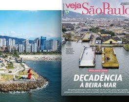 capa-veja-sp_decadencia_beira_mar