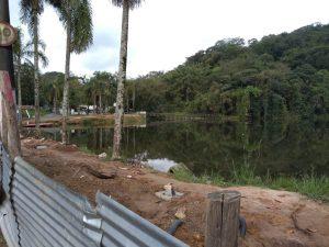 lagoa_da_saudade