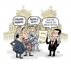 charge_mestremandou_CATAR_VETOS