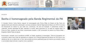 print_homenagem_banha1