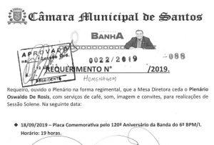 print_homenagem_banha2