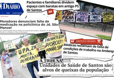 saude_santos
