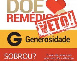remedio_veto