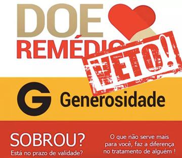 remedioslide2