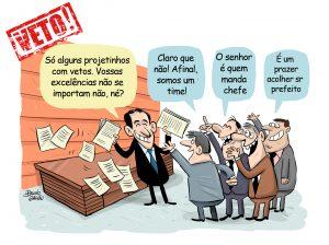 Charge-Projetos_adaptada