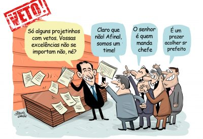 Charge-Projetos_adaptada