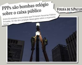 print_folha